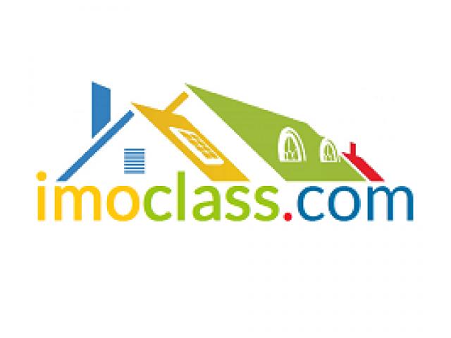imoclass.com