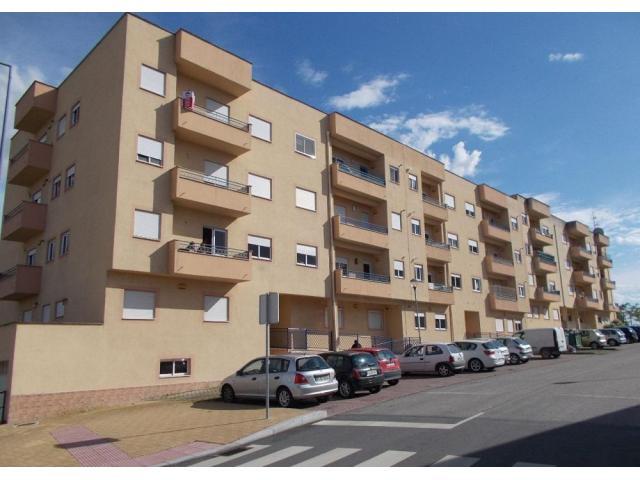 Apartamento T1 em Chaves