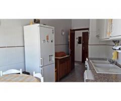 Apartamento T2 em Beja