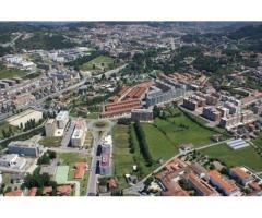 Quartos em Braga